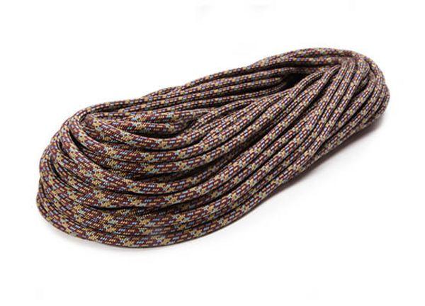 Maxim Ropes Unity - Dynamic Ropes