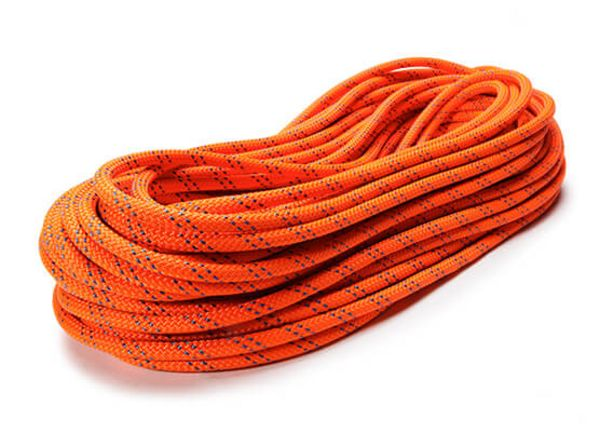 Maxim KM III Static Ropes