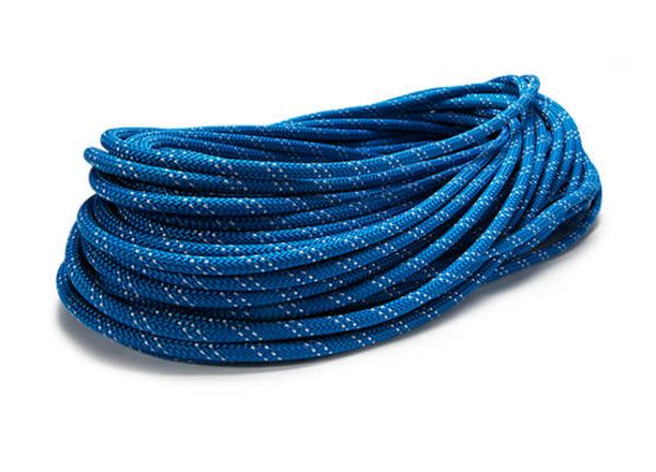 Maxim Canyon Classic Static Rope