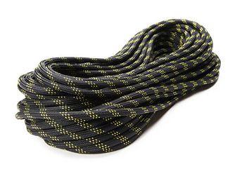 Maxim KM III Max Static Rope