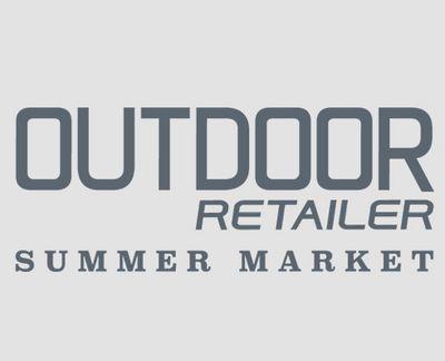 Outdoor Retailer Logo
