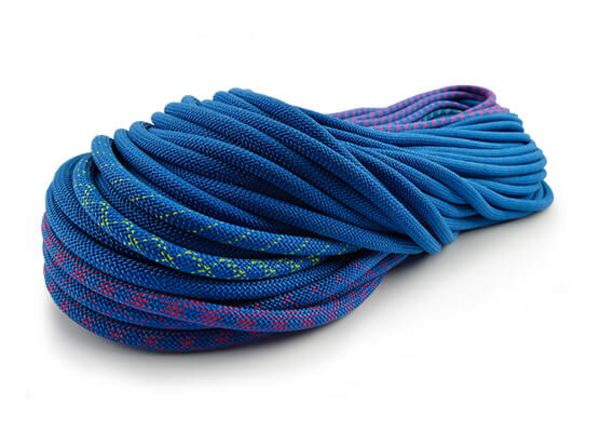 MAXIM Platinum Dynamic Rope