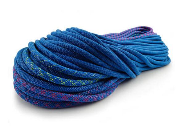 MAXIM Platinum Dynamic Rope