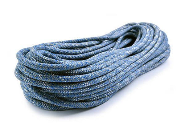 Maxim Platinum Protect PA Static Rope