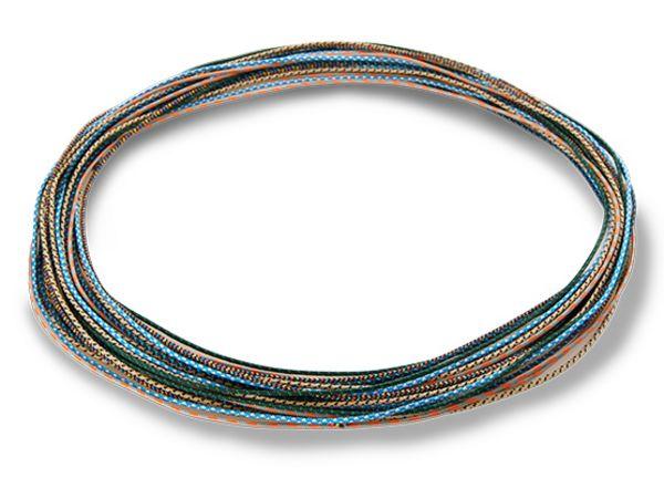 MAXIM Ultra Cord