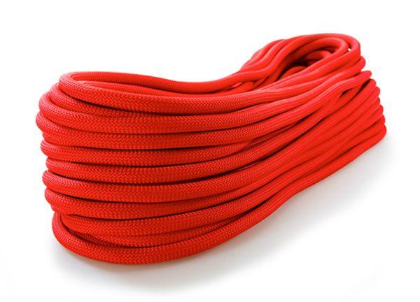 MAXIM Gym Rat Dynamic Rope