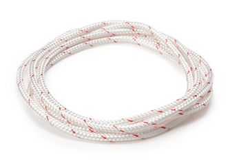 Maxim Sta-Set Static Rope