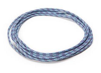 Nylon Accessory Cord