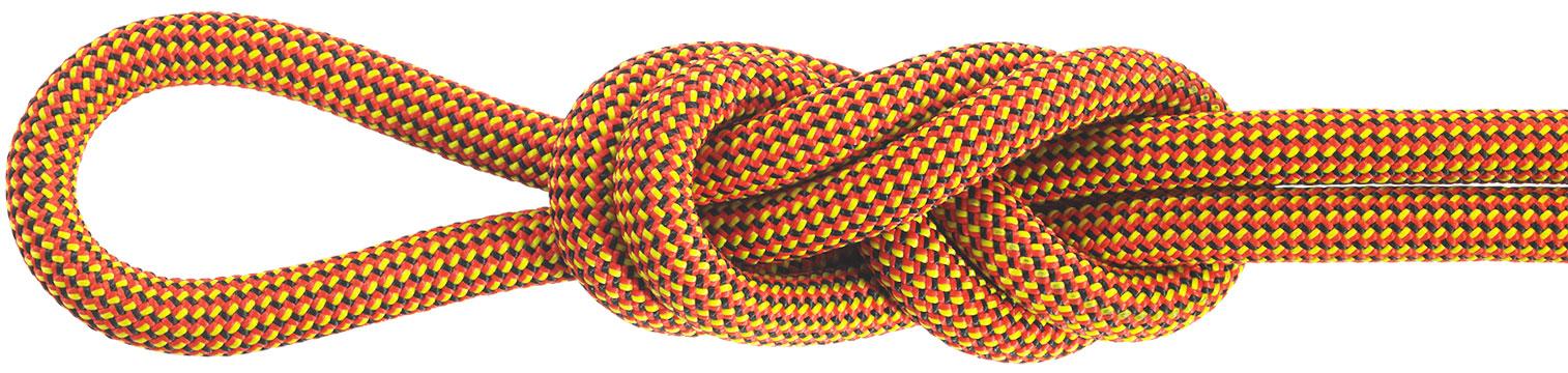 Maxim Afterburner Dynamic Rope