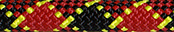 MAXIM Apex Dynamic Rope Autumn