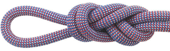 MAXIM Apex Dynamic Rope Purple Haze