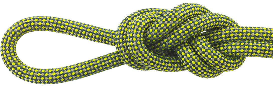 MAXIM Apex Dynamic Rope Spring