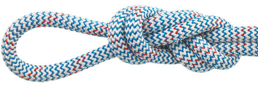 Maxim Canyon Elite Agua Static Rope