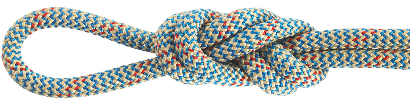Maxim Canyon Elite Corona Static Rope
