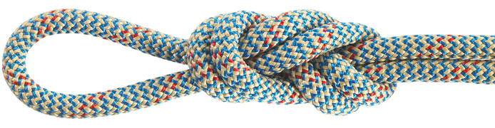 Maxim Canyon Elite Corona Static Rope