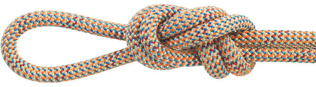 Maxim Canyon Elite New Static Rope