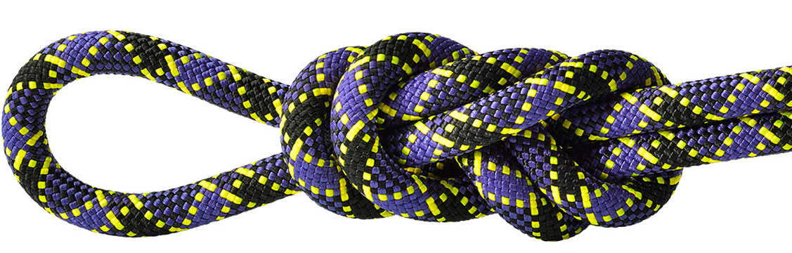 Maxim Chalk Line Empire Dynamic Ropes
