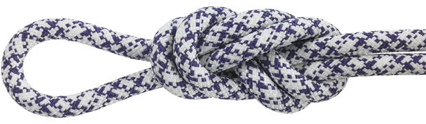 Maxim Equinox Digi/Purple Dynamic Ropes