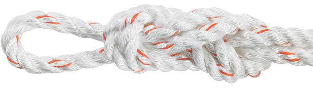 Multiline II White