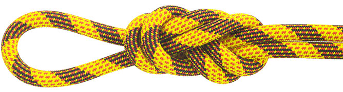Maxim Pinnacle Dynamic Rope