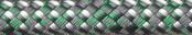 Platinum Protect PES PA Green/Grey