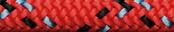 Maxim Prusik Cord Red