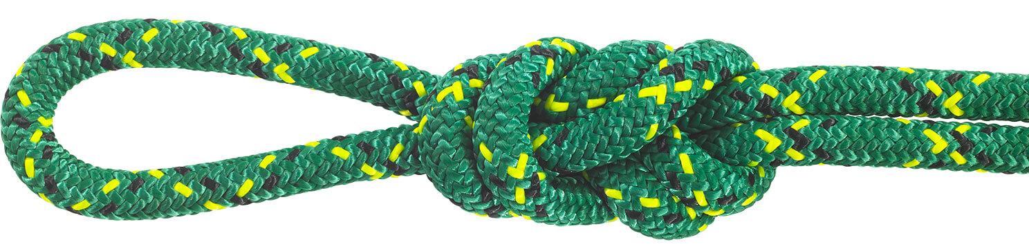 Maxim Prusik Cord Green