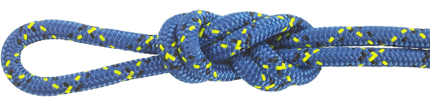 Maxim Prusik Cord Blue