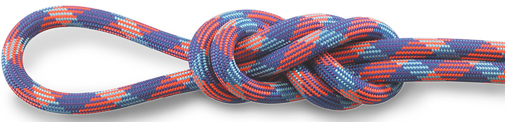 Maxim Signature Series Glider Dynamic Rope