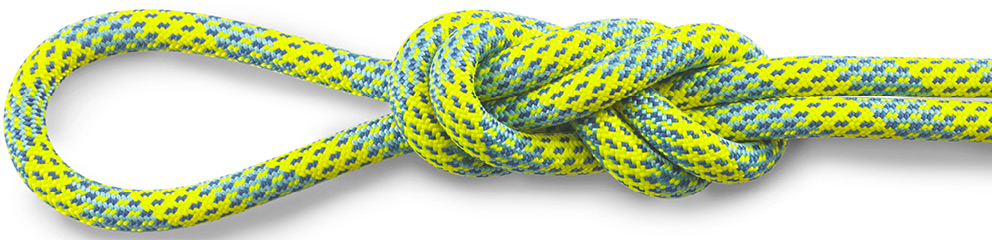 Maxim Signature Series Pinnacle Dynamic Rope