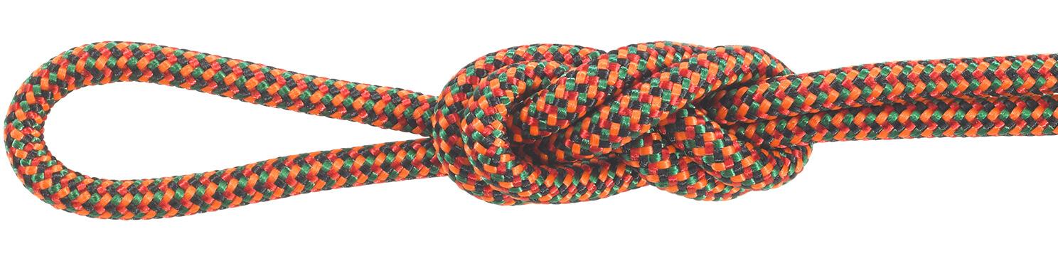 Tech Cord Orange