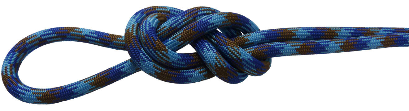 The Alex Honnold Series Glider Dynamic Rope