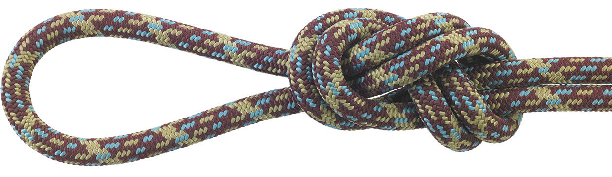 Maxim Unity Burgundy Dynamic Ropes