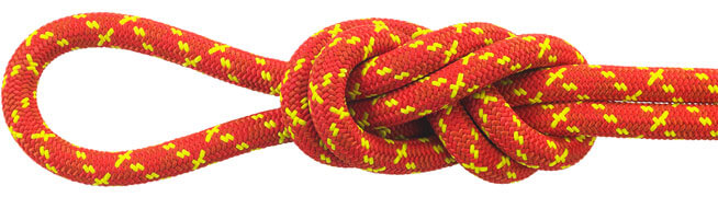 Maxim Unity Fire Dynamic Ropes