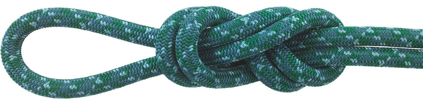 Maxim Unity Ocean Dynamic Ropes