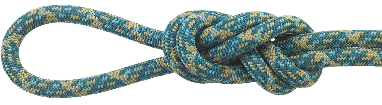 Maxim Unity Teal Dynamic Ropes