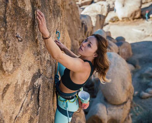 April Davidson