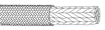 Twill Pattern Technology (TPT)